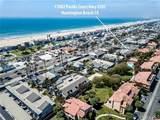 17082 Pacific Coast Hwy - Photo 42