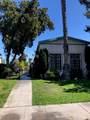 3510 Edgehill Drive - Photo 1