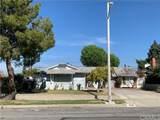 12038 Breezewood Drive - Photo 2