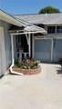 12038 Breezewood Drive - Photo 3