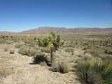 28267 Mountain View Road - Photo 1