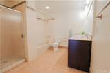 727 Ardmore Avenue - Photo 16