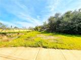 0 Oro Dam Boulevard - Photo 1