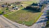 0 E. Farmland Avenue - Photo 2