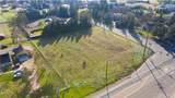0 E. Farmland Avenue - Photo 3