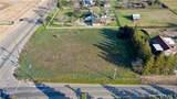 0 E. Farmland Avenue - Photo 6