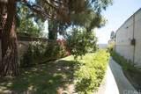330 Miraleste Drive - Photo 23