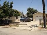 10911 10915 Elliott Avenue - Photo 1