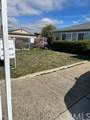 8180 Forest Street - Photo 2
