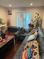 8180 Forest Street - Photo 3
