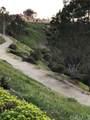 29352 Elba Drive - Photo 43