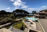 310 Seascape Resort Drive - Photo 2
