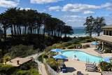 310 Seascape Resort Drive - Photo 3