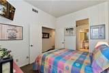 2601 Broadmoor Drive - Photo 13