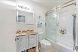 26224 Hillsford Place - Photo 8