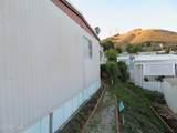 222 Vista Bonita - Photo 11