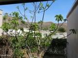222 Vista Bonita - Photo 16