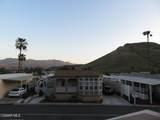 222 Vista Bonita - Photo 43