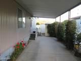 222 Vista Bonita - Photo 10
