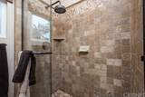 9731 Sweetwater Drive - Photo 34