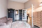 9731 Sweetwater Drive - Photo 36