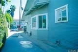 2311 West Boulevard - Photo 5