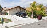 12867 Valley Springs Drive - Photo 1