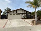 12867 Valley Springs Drive - Photo 2