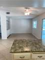 12867 Valley Springs Drive - Photo 15