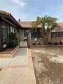 12867 Valley Springs Drive - Photo 4