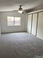 12867 Valley Springs Drive - Photo 8
