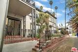 127 Catalina Street - Photo 2