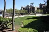 7112 Marina Pacifica Drive - Photo 1