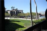 7112 Marina Pacifica Drive - Photo 13
