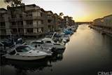 7112 Marina Pacifica Drive - Photo 22