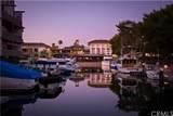 7112 Marina Pacifica Drive - Photo 23