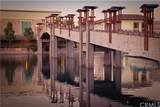 7112 Marina Pacifica Drive - Photo 26