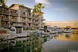 7112 Marina Pacifica Drive - Photo 29