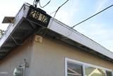218 7th Street - Photo 16