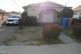 218 7th Street - Photo 3