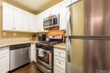 7312 Quill Drive - Photo 32