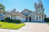 14121 Southwood Drive - Photo 2