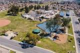 14121 Southwood Drive - Photo 17