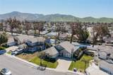 14121 Southwood Drive - Photo 3