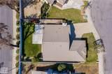14121 Southwood Drive - Photo 4