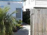 361 Wilmar Avenue - Photo 11