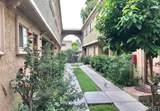 20225 Cohasset Street - Photo 1