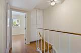 1681 Rue De Valle - Photo 14