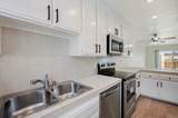 1681 Rue De Valle - Photo 4