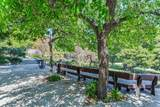 196 Orange Grove Boulevard - Photo 34